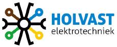 Holvast Elektrotechniek